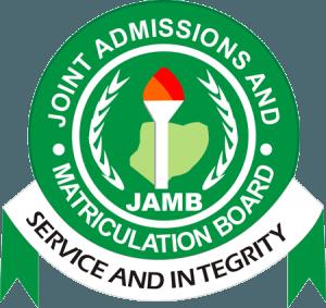 jamb-300x283.png