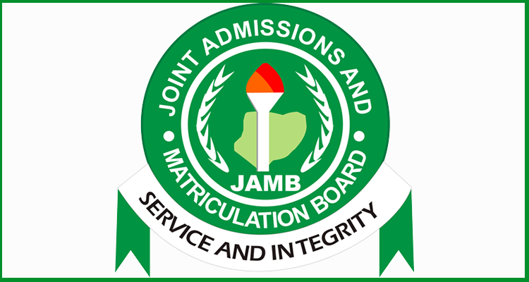 Jamb-Featured.png