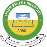 uniosun-campuses-remain-tranquil-exams-continues-vc