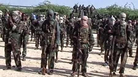 Boko-Haram-2-3
