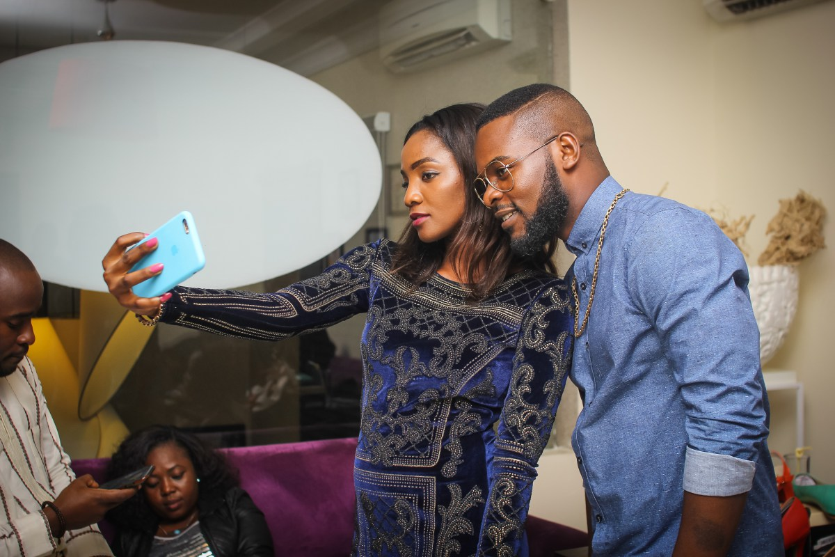 Falz-and-Simi-2