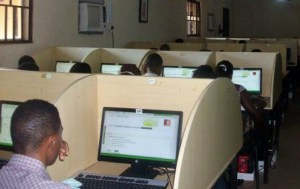 JAMB to Reschedule Exam for 2017 UTME Candidates With Technical Issues