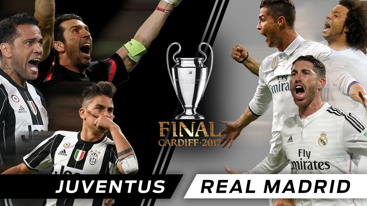 predict-real-madrid-vs-juventus-champions-league-final-and-win-3000-cash-price