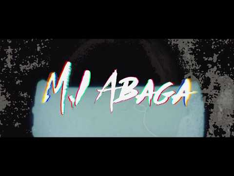 video m i abaga father ft dice ailes