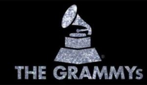Grammy Awards 2018 Winners