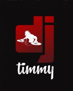 dj timmy right now ft ice prince kay switch wale turner