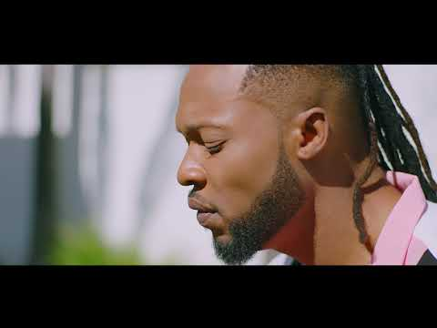 Flavour – Someone Like You [New Video]