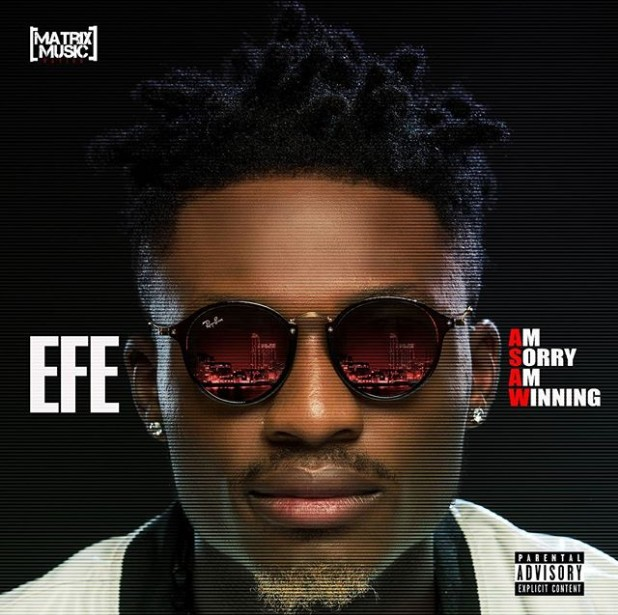 Efe ft. Oritse Femi – Babaloke mp3 Download