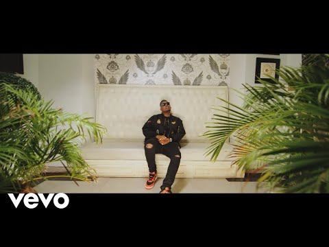 Ajebutter22 – Lifestyle ft. Maleek Berry [New Video]