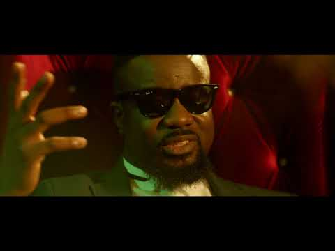 download Kcee – Burn ft. Sarkodie mp4
