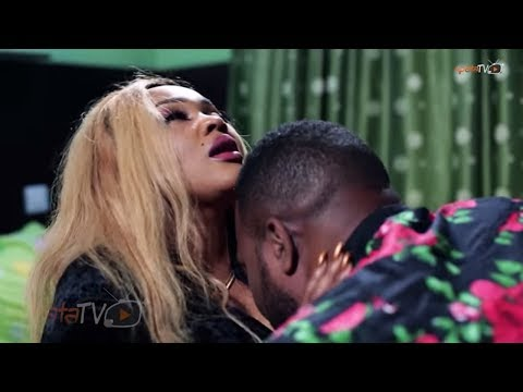 Judasi Latest Yoruba Movie