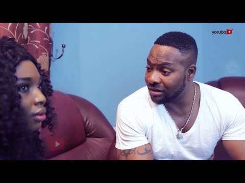 Dear Sister Latest Yoruba Movie
