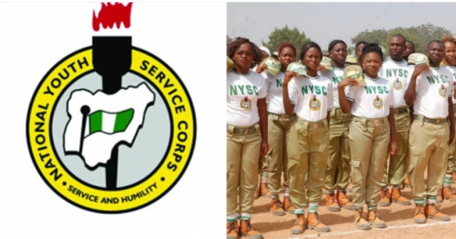 Useful guide for successful NYSC 2018 Batch A registration