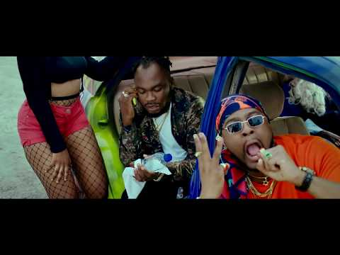 DJ Xclusive Shempe ft SlimCase MzKiss Video