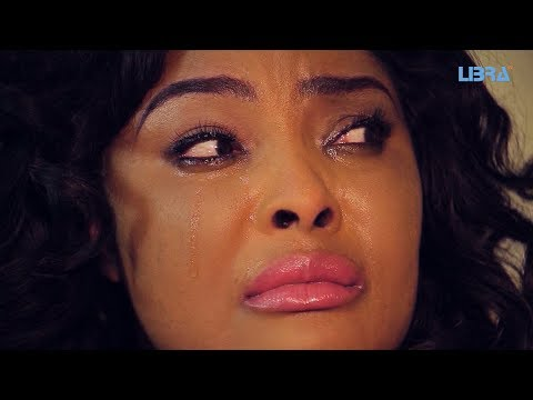 Alagata (Third Party) Latest Yoruba Movie