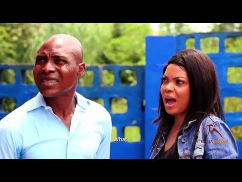 Ako Ise – Latest Yoruba Movie