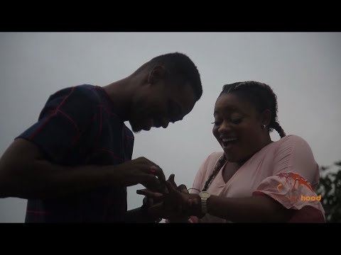 Love At Last Latest Yoruba Movie