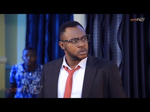 Ida Latest Yoruba Movie 2018