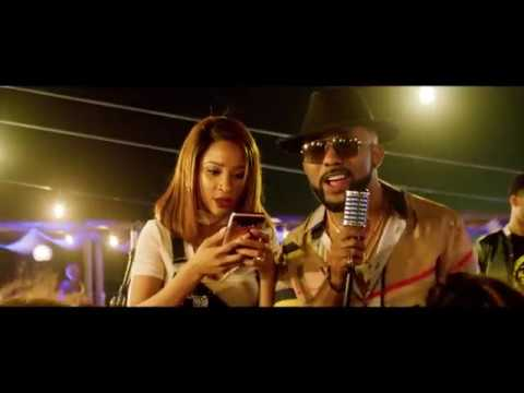 Banky W – Whatchu Doing Tonight (Remix) ft. Susu