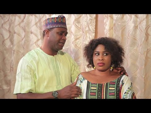 Ayanfe Latest 2018 Intriguing Yoruba Movie