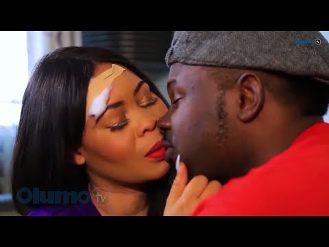 Koto Ota Latest Yoruba Movie