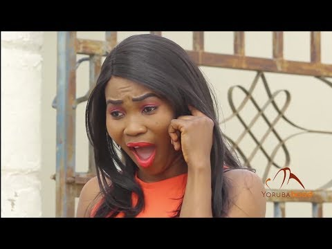 Daddy G O Latest Yoruba Movie