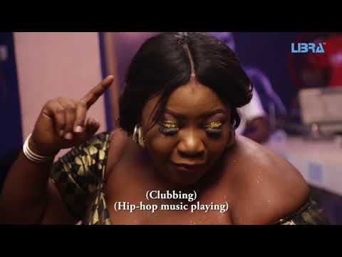 Araoye Latest Yoruba Movie