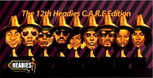 Headies Awards 2018 Live Stream