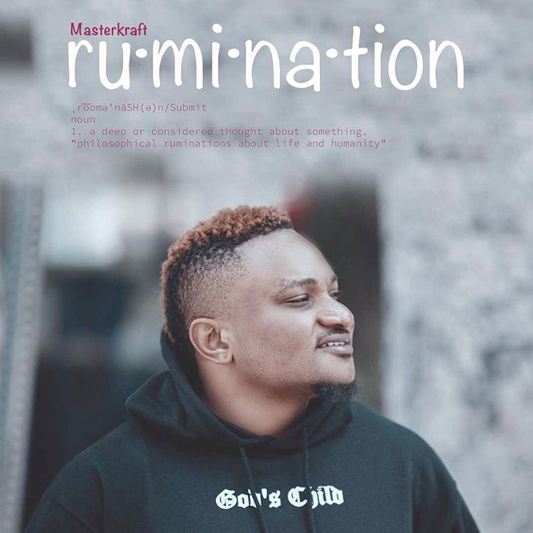 Masterkraft Ft. Kayomusiq – Remember