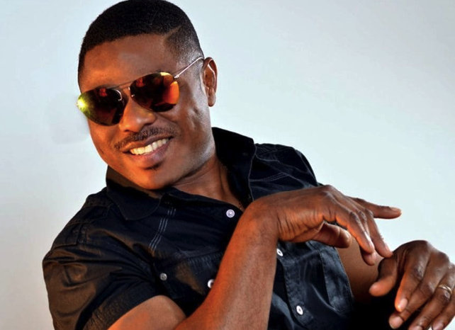 Interesting Biography Of Talented Gospel Singer Yinka Ayefele