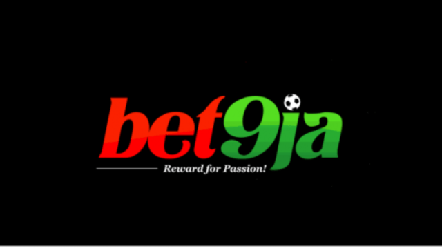 Surest Bet9ja/Nairabet Winning Code For Tuesday 17/9/2019