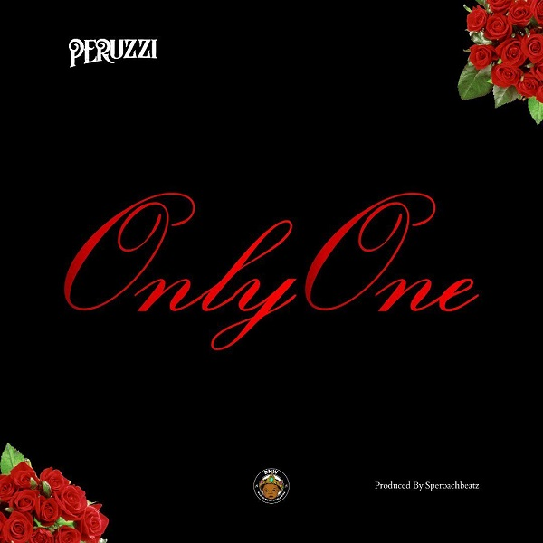 Peruzzi Only One