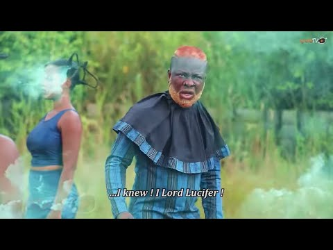 Download Lucifer Yoruba Movie