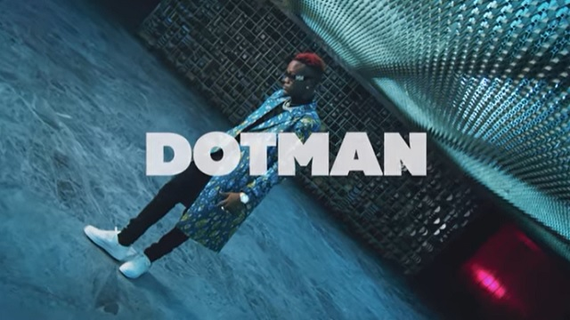 Dorman Awe Video