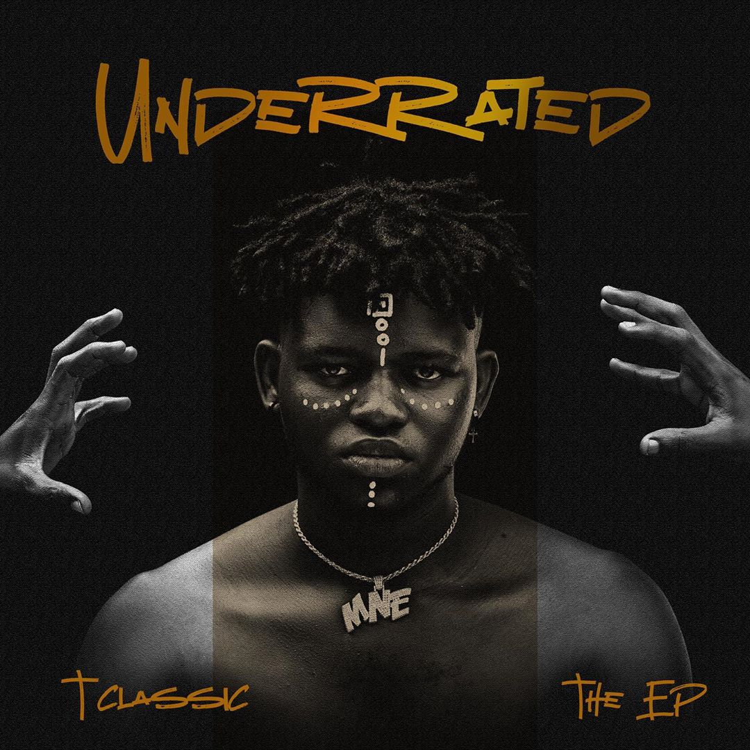 T-Classic – Underrated