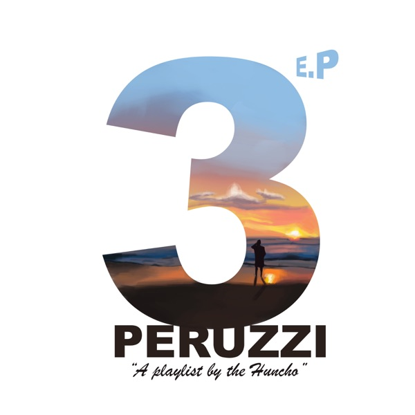 Peruzzi Show Working Music
