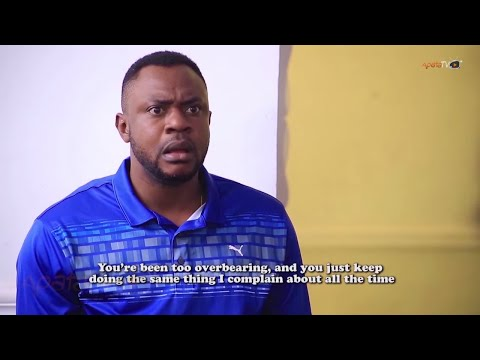 777 Latest Yoruba Movie